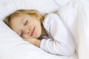 вреден ли наркоз для ребенка